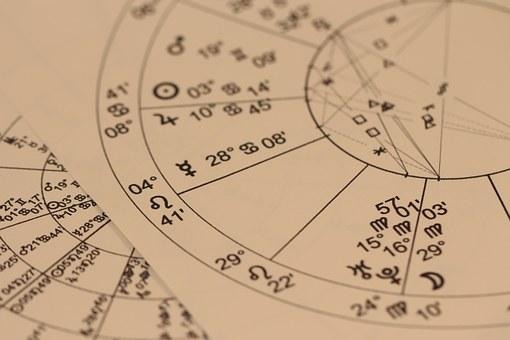 Дневен хороскоп за 6 май