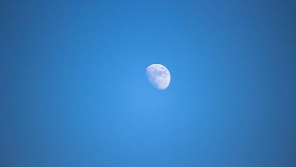 Лунен хороскоп за днес 17 май