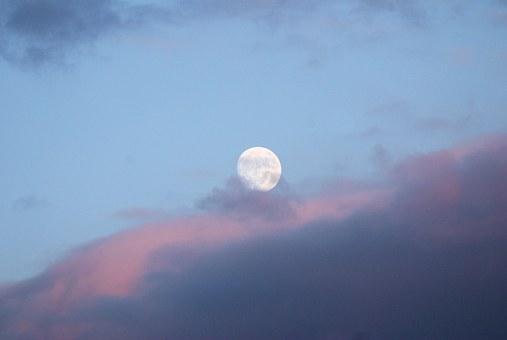 Лунен хороскоп за днес 21 септември