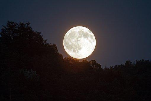 Лунен хороскоп за днес 7 септември