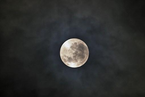 Лунен хороскоп за днес 15 май