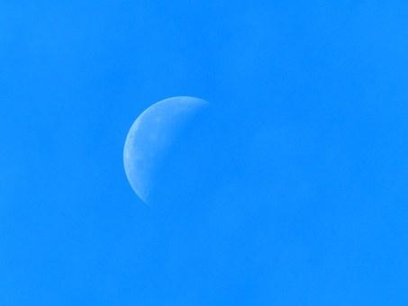 Лунен хороскоп за днес 9 октомври