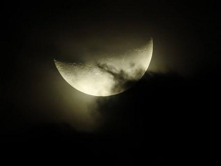 Лунен хороскоп за днес 15 септември