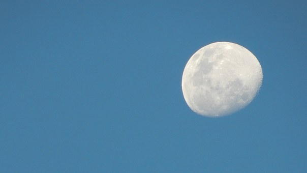 Лунен хороскоп за днес 7 октомври
