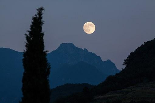 Лунен хороскоп за днес 15 януари