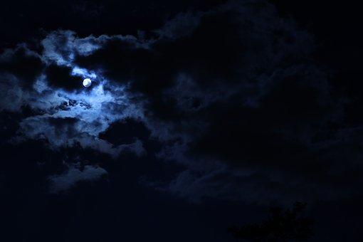 Лунен хороскоп за днес 20 юли