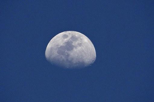 Лунен хороскоп за днес 30 юли
