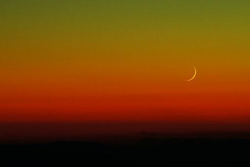 Лунен хороскоп за днес 19 януари