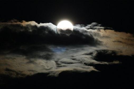 Лунен хороскоп за днес 13 септември