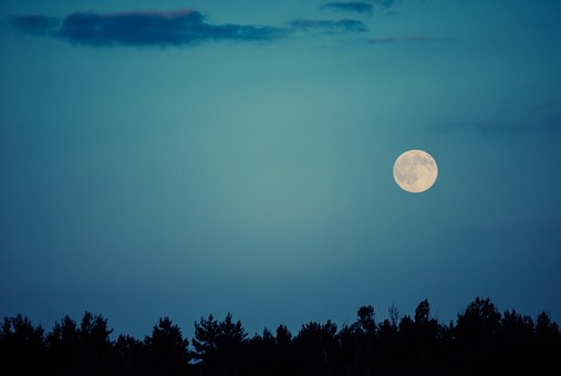 Лунен хороскоп за днес 19 май