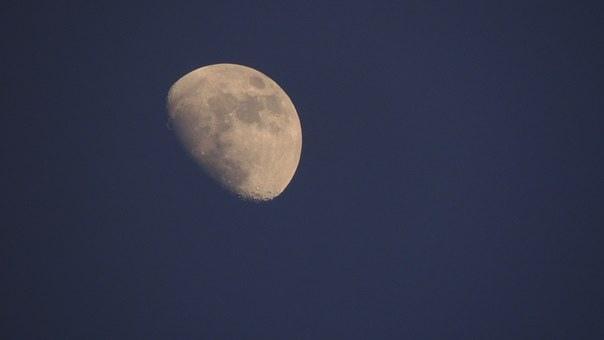 Лунен хороскоп за днес 18 януари