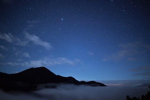 Лунен хороскоп за днес 17 септември