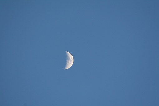 Лунен хороскоп за днес 4 май