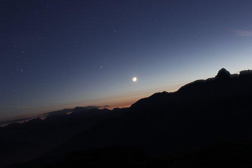 Лунен хороскоп за днес 11 октомври