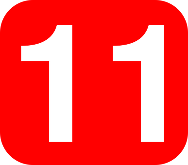 Хороскоп - ако сте родени днес 11 октомври