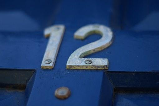 Хороскоп - ако сте родени днес 12 октомври