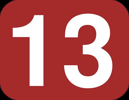 Хороскоп - ако сте родени днес 13 ноември