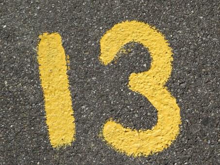 Хороскоп - ако сте родени днес 13 септември