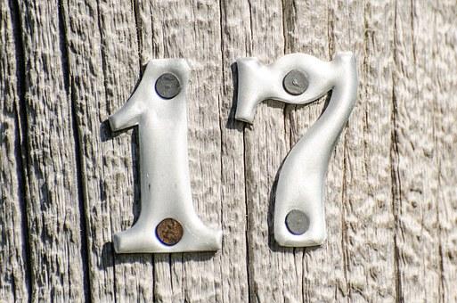 Хороскоп - ако сте родени днес 17 юни
