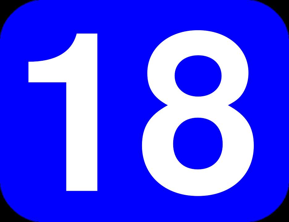 Хороскоп - ако сте родени днес 18 декември