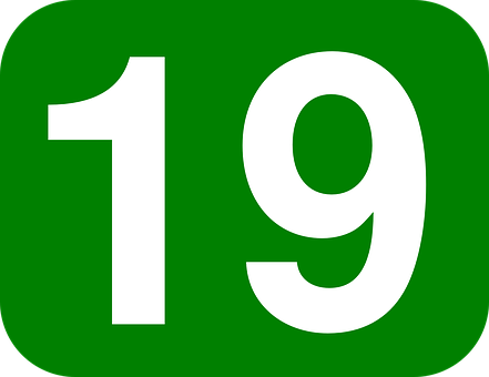 Хороскоп - ако сте родени днес 19 юни