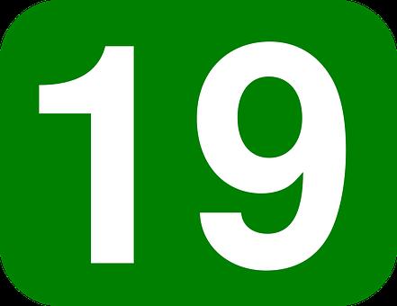 Хороскоп - ако сте родени днес 19 януари