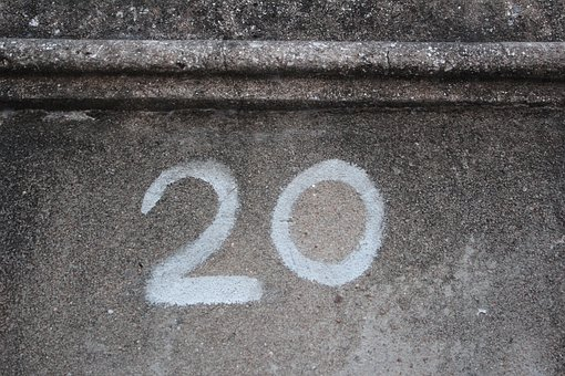 Хороскоп - ако сте родени днес 20 януари