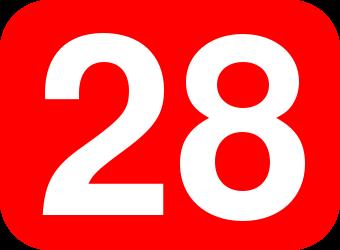 Хороскоп - ако сте родени днес 28 юли
