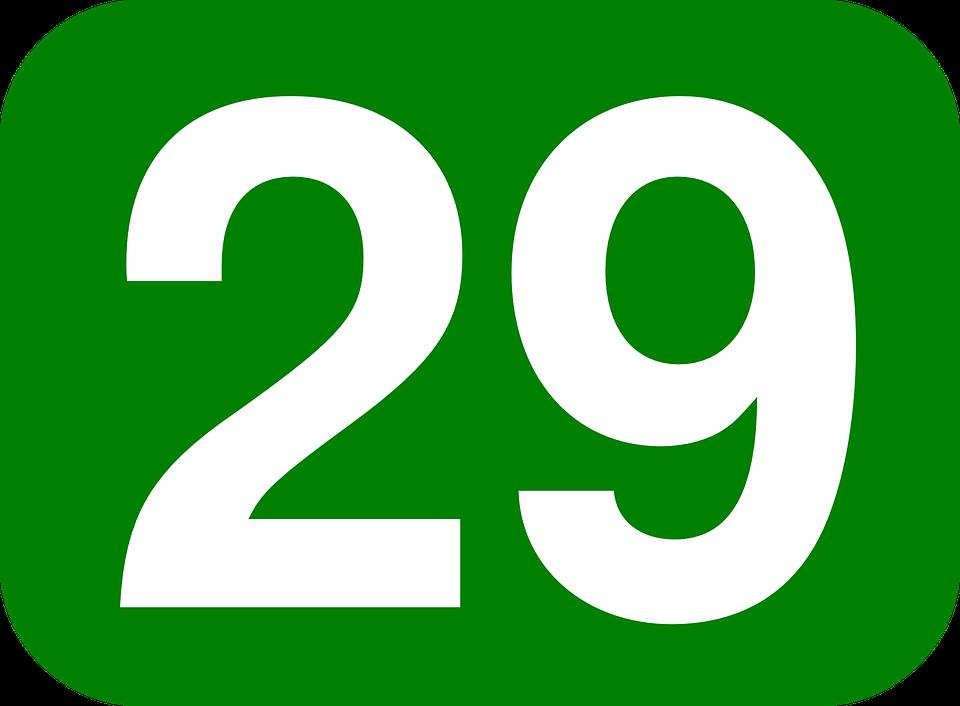 Хороскоп - ако сте родени днес 29 януари