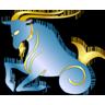 Влиянието на зодиака - Козирог