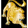 Влиянието на зодиака - Лъв